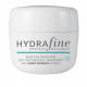 Annique Hydrafine Ideal Herbal Moisturiser 50ml. (dagcr. norm/combi huid) **VERVANGER**